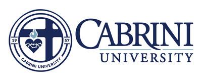 Cabrini University
