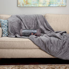 American Textile Company's Tranquility Brand Becomes America's No. 1 Weighted Blanket