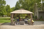 Spring into Summer: Big Lots Unveils its Largest-ever Lawn,...