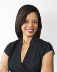 Sesame Workshop Creates New Chief Diversity, Equity, and Inclusion Officer Role, Elevating Longtime Company Leader Wanda Witherspoon
