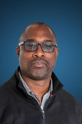 Dr. Kareem Yusuf