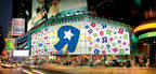 "WHP Global Acquires Controlling Stake in Toys""R""Us"