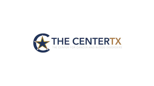 The Center for Cancer and Blood Disorders in Fort Worth, Texas.