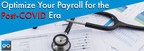 GetPayroll Releases Free Checkup Tool for Small Businesses to Optimize Payroll in the Post-COVID Era