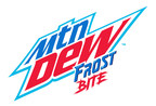 The Chilling Sequel: New MTN DEW? FROST BITE? Zero Sugar Premieres