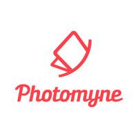 Photomyne Ltd. Logo