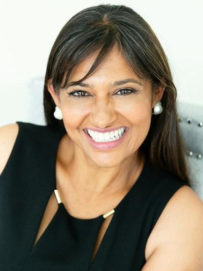 "Kathleen ""Sona"" Olson joins Real as Designated Managing Broker in Wisconsin."