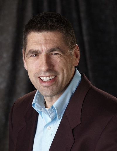 Kenneth Kaiser, founder of Inventure Realty Group in Madison, Wisconsin, joins Real.