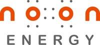 Noon Energy Inc.