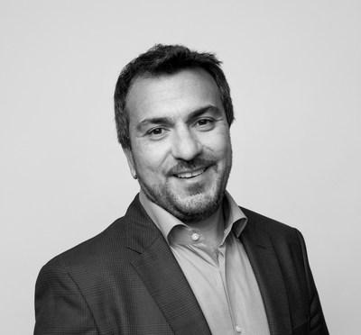 Neal Pawar Joins Qontigo as Chief Operating Officer WeeklyReviewer
