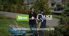 LMN Acquires SLICE Technologies, Expands Reach Into Landscape Businesses Across America
