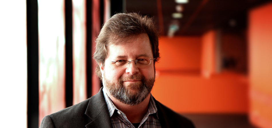 Zero Trust creator John Kindervag joins ON2IT as Senior VP Cybersecurity Strategy and Group Fellow