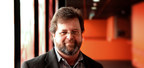John Kindervag, Creator of Zero Trust, joins MSSP ON2IT