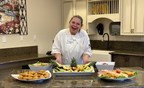 Palm Bay Memory Care Executive Chef Christa Brunelle Advances to Finals in the International 'Favorite Chefs' Competition