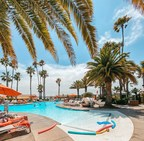 San Diego Mission Bay Resort Welcomes Families Back with 50% off Best Available Rates