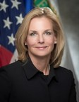 Lisa Gordon-Hagerty, Administrator of the National Nuclear...