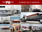 Palmer Electric Celebrates 70 Years in Business