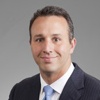 Help at Home Names Chris Hocevar Chief Executive Officer...