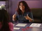 LearningRx 1-on-1 Brain Training Shares Student Successes for...