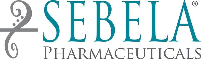 (PRNewsfoto/CellMax Life,Sebela Pharmaceuticals)