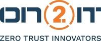 ON2IT Group Logo