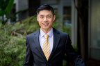 GoExpedi Names Yang Tang Chief Technical Officer