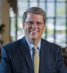 BYU Law Extends Dean D. Gordon Smith's Appointment