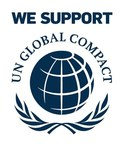Signet Jewelers Joins United Nations Global Compact