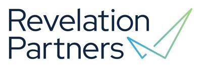 Revelation Partners