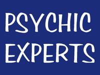Psychic Experts Logo (PRNewsfoto/Psychic Experts)