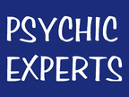 2021's Best Online Psychic Reading Sites For Life Important...