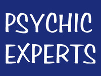 Psychic Experts Logo