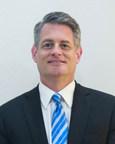 Ford Appoints Mobility Veteran Brett Wheatley As TransLoc CEO