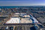 Turnbridge Equities and Waterford Property Company Acquire City Place Long Beach in Southern California