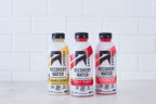 Ascent Protein's Recovery Water Gains Nationwide Distribution at Sprouts Farmers Market