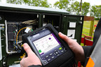 VIAVI Expands the Industry's Most Comprehensive Fiber Test Portfolio