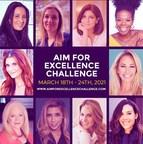 EMRG Media Announces Women Insider Network's Impressive Speaker...