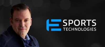 Esports Technologies Adds Deep Expertise in Corporate Finance and Operations With Appointment of Christopher Downs to its Board of Directors