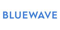 (PRNewsfoto/BlueWave Solar)