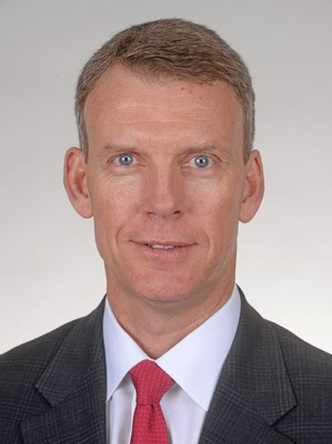 Brian Kenny, Chief Growth Officer