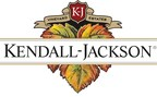 Churchill Downs Racetrack, Kendall-Jackson, and La Crema Announce Multi-Year Partnership