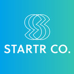 Startr Co. Ranks No. 37 On INC. Magazine's List of The Fastest Growing Private Companies in California