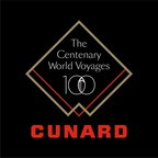 Cunard Celebrates 100 years of World Voyages with two Centenary Sailings