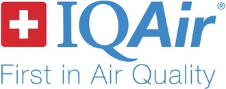 World Air Quality Report Reveals Substantial Air Quality Changes In 2020