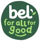 Bel Brands USA partners with Land O'Lakes, Inc. to pilot sustainable agriculture program