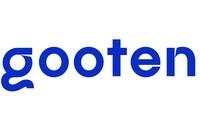 Gooten logo (PRNewsfoto/Gooten)