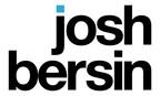 The HR Technology Market Undergoing Massive Reinvention, According to Latest Josh Bersin Report