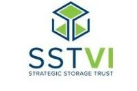 (PRNewsfoto/Strategic Storage Trust VI, Inc.)