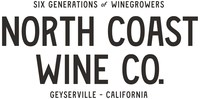 (PRNewsfoto/NORTH COAST WINE COMPANY)
