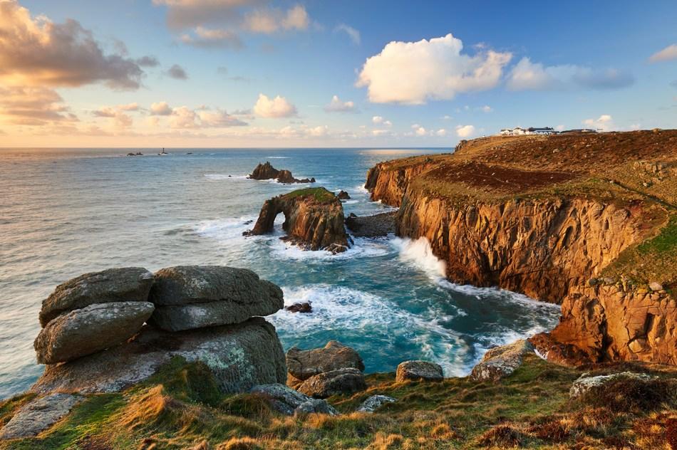 Viking Cruises to Offer UK Domestic Cruises in May | Eat Sleep Cruise
